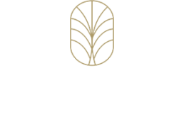 The Watermark Cayman Logo